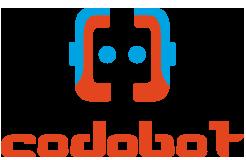 Codobot