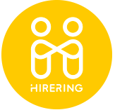 Hirering