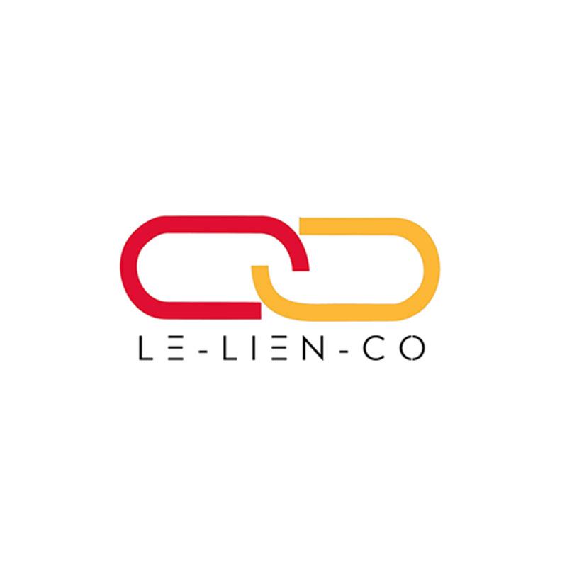 LE-LIEN-CO UNE ACTION SOLIDAIRE