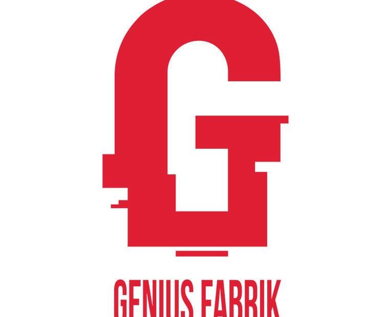 Genius Fabrik
