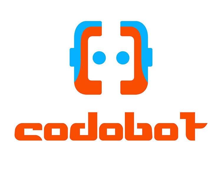 logo Codobot